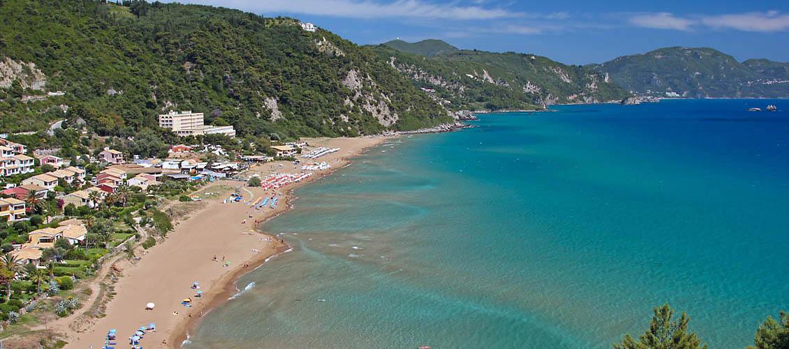Insula Corfu (3)