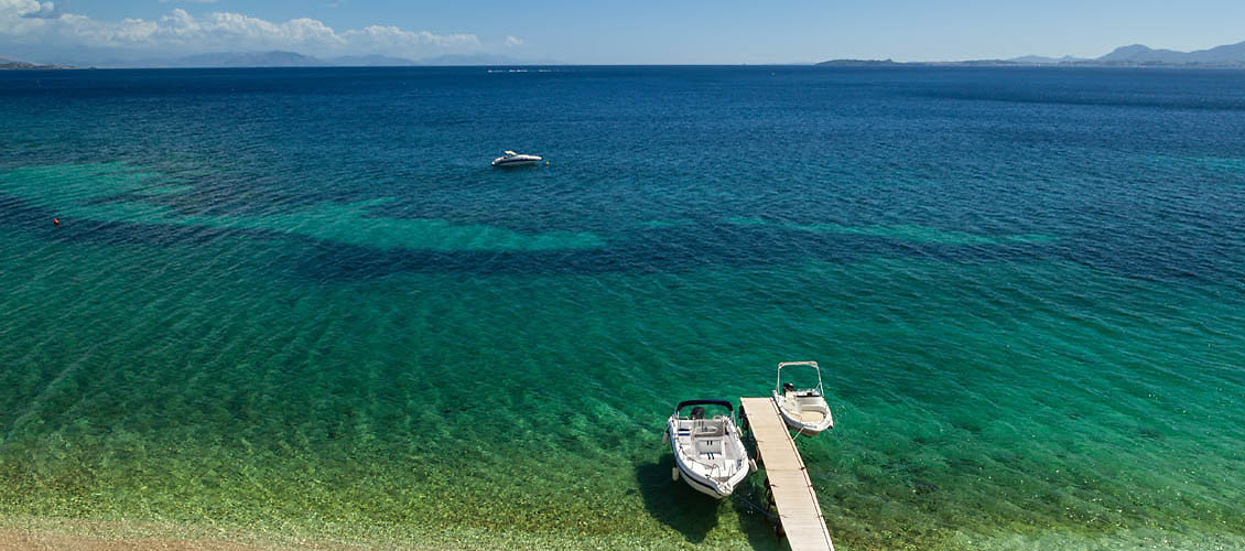 Insula Corfu (4)
