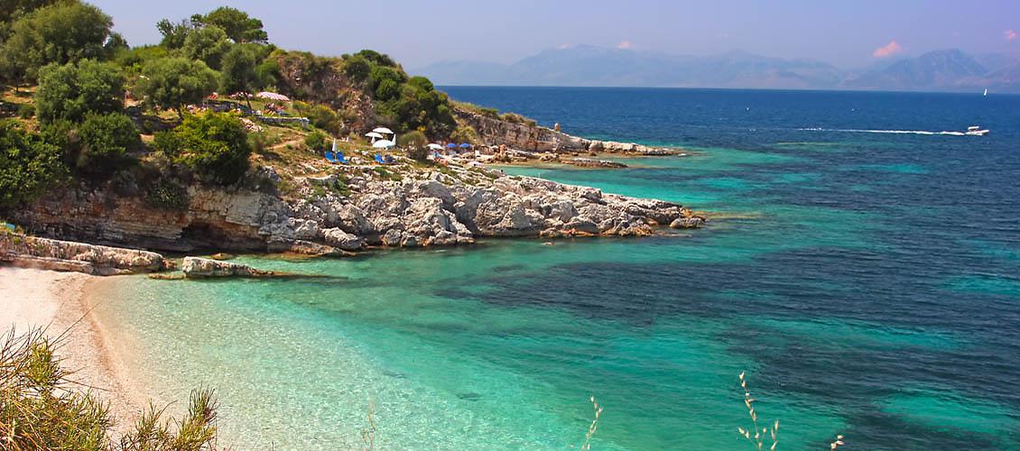 Insula Corfu (5)