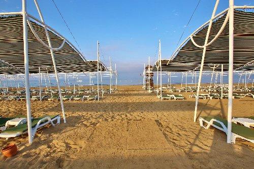 Sunis Kumkoy Beach Resort 3