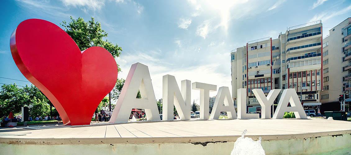 Antalya (5)