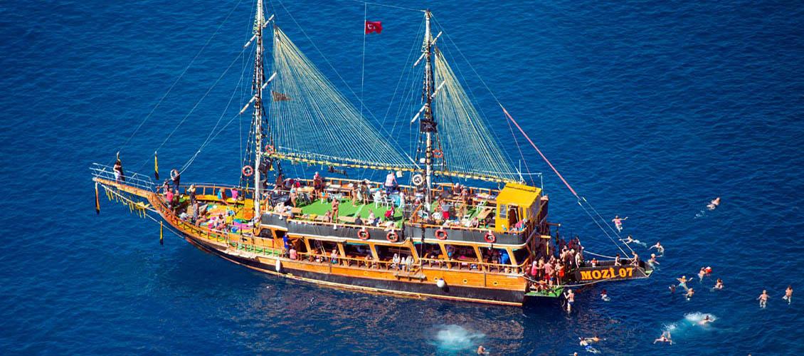 Antalya (6)