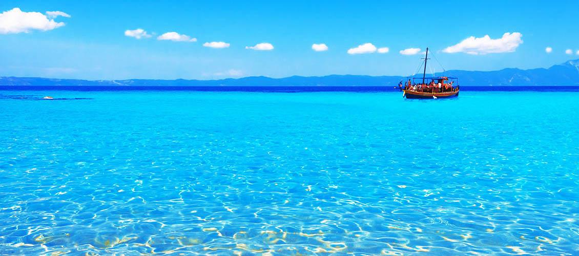 Grecia continentala (4)