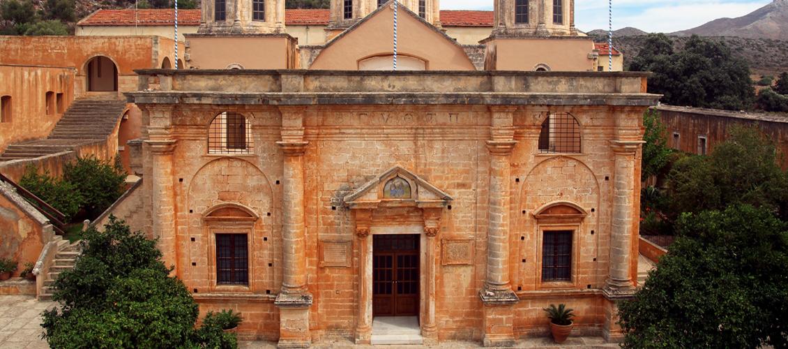 Creta (1)