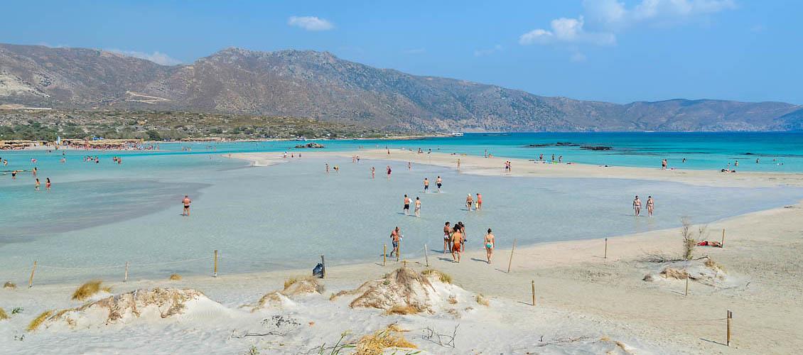 Creta (2)