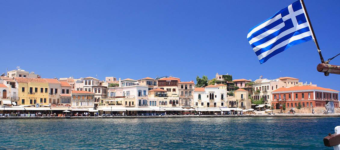 Creta (3)
