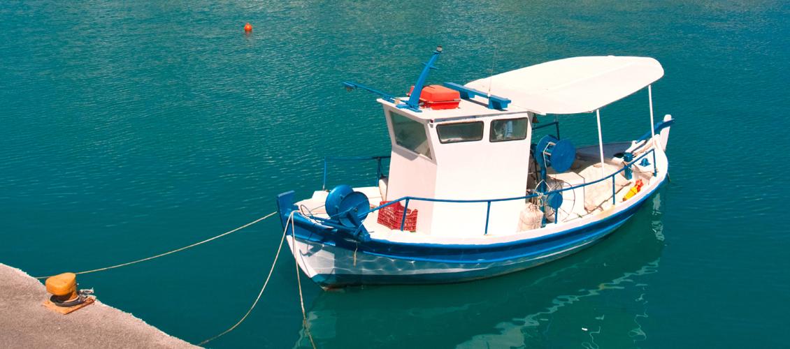 Creta (4)