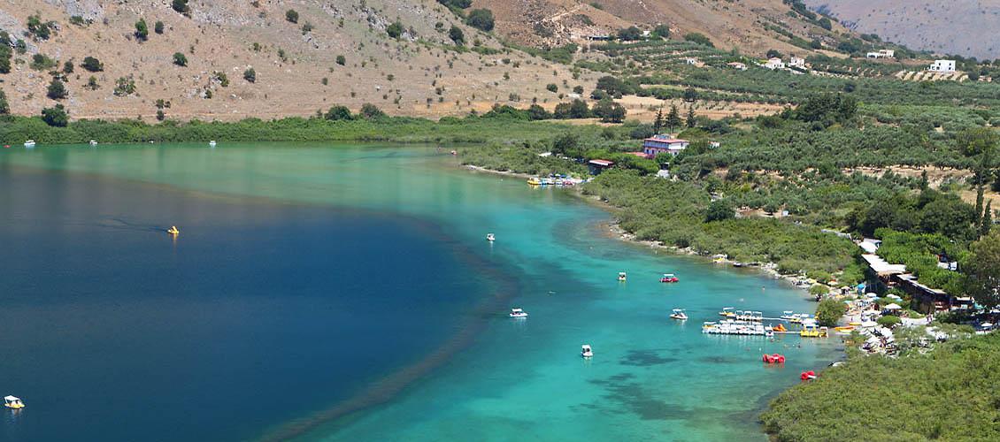 Creta (5)