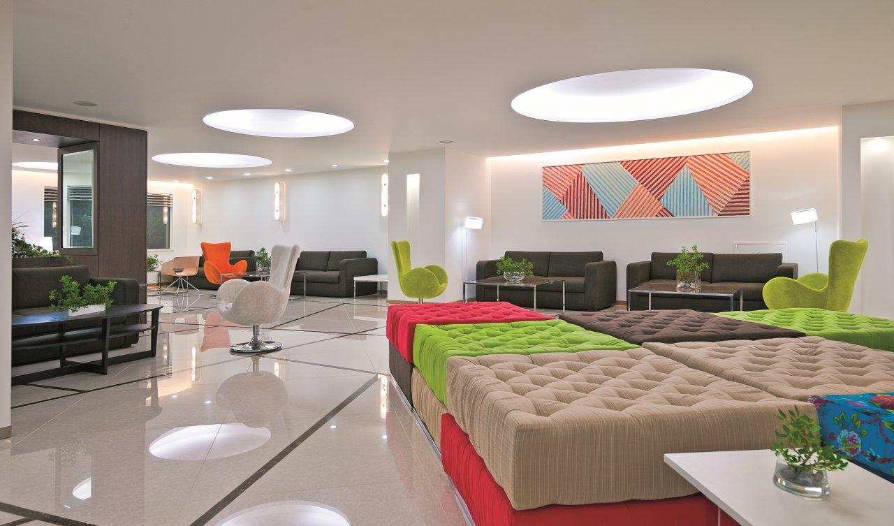 Hotel Iolida Beach (1)
