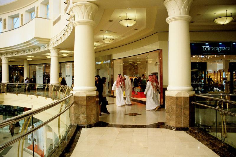 Dubai (3)
