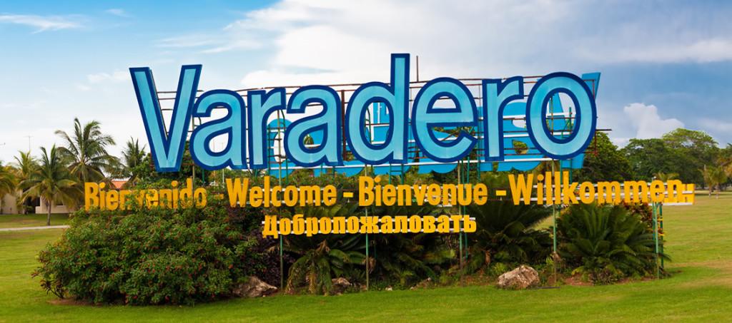 Varadero, Cuba (1)