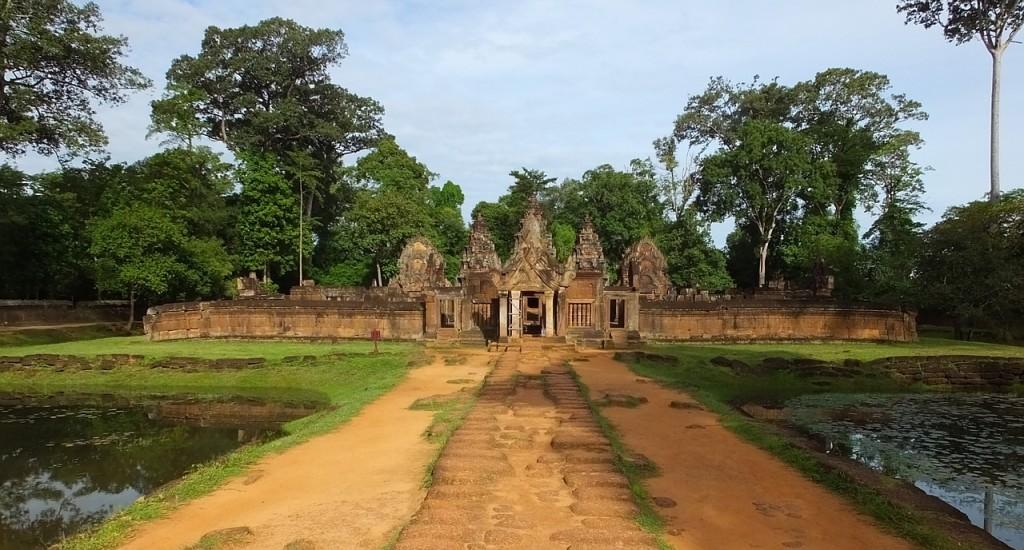 Intalnire de fata din Cambodgia Kitesurf dating site.