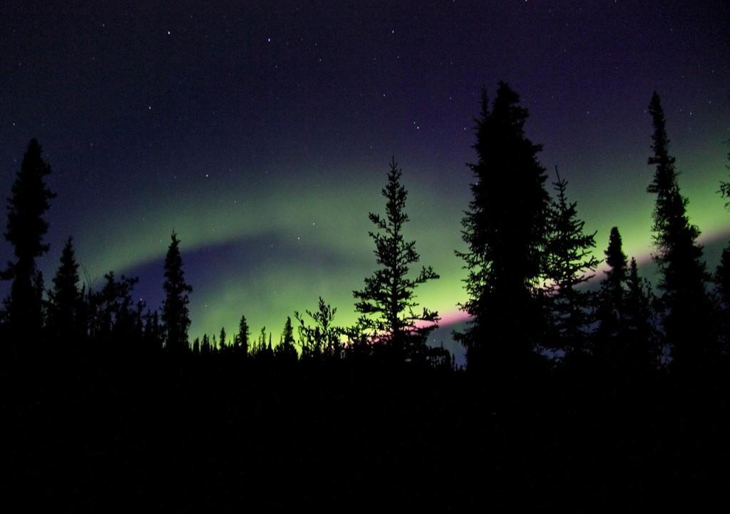 Aurora Boreala (3)