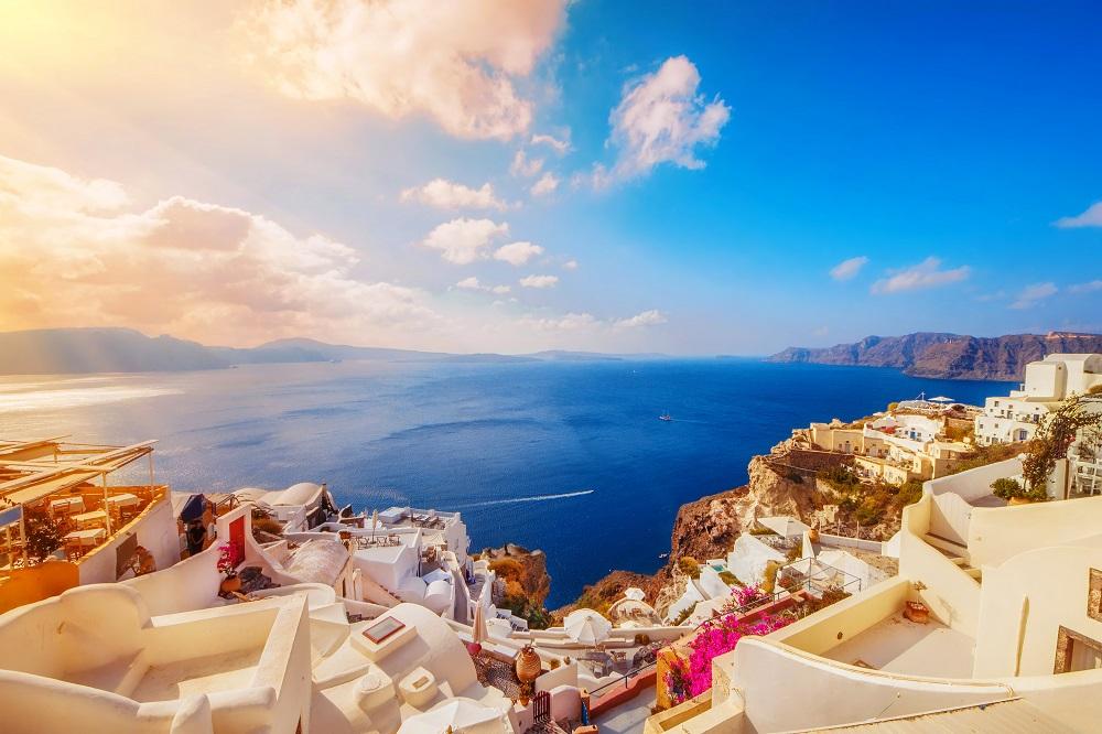 Christian Tour: Oferte Vacanta & Sejur Grecia , de la 27 €