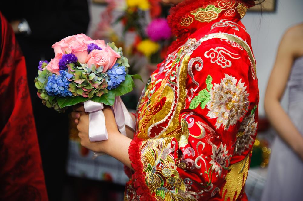 Femeia indoneziana care cauta om pentru nunta Femeie chre? iana cauta nunta