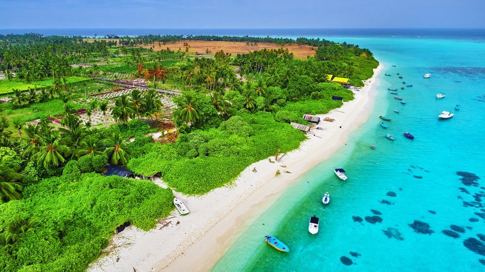 maldive-foto-brian-kinney