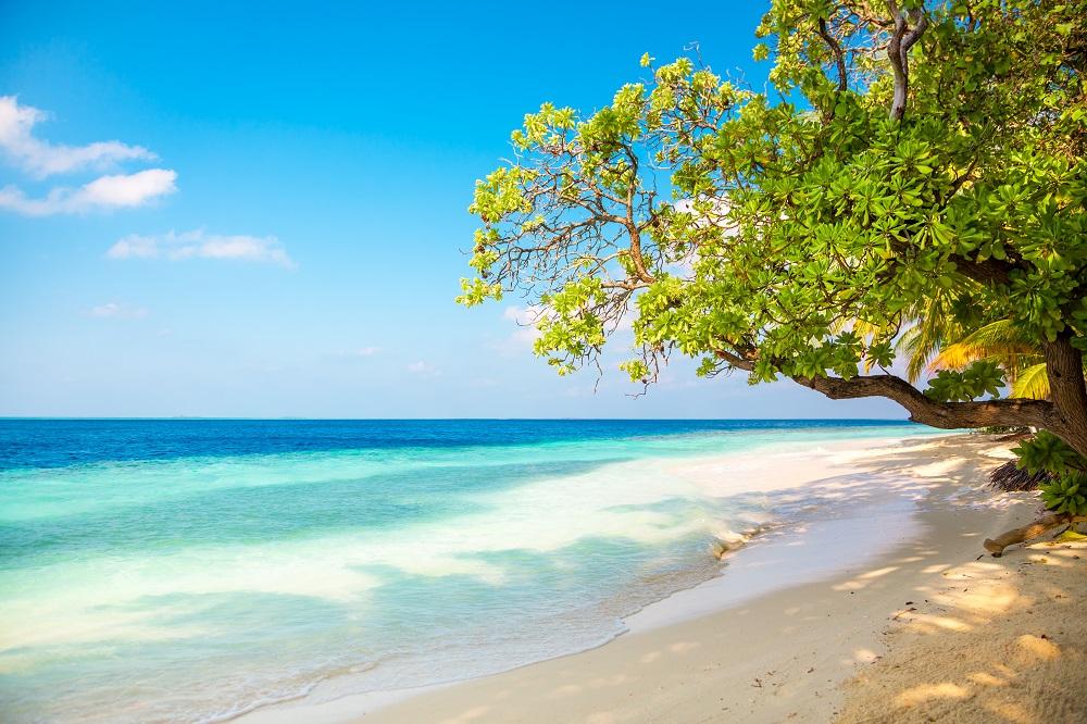 maldive-foto-andrey-armyagov