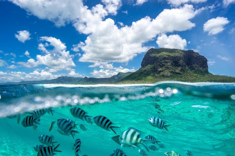 mauritius-foto-ohrim