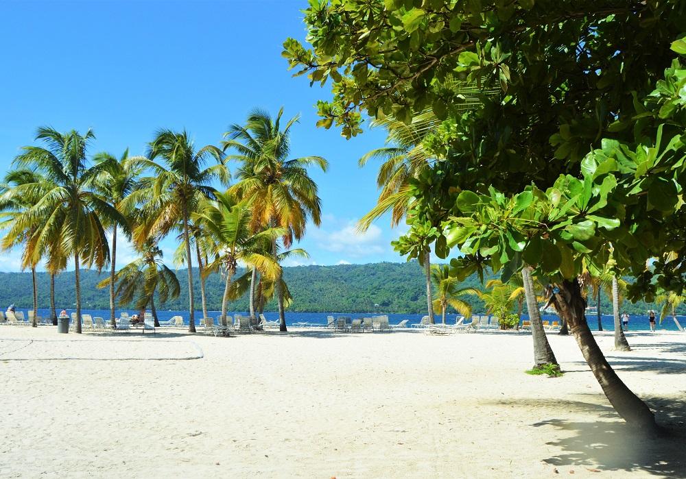 republica-dominicana-foto-mafasmoniz