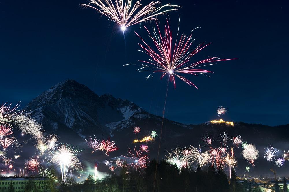 revelion-in-austria-foto-a2l