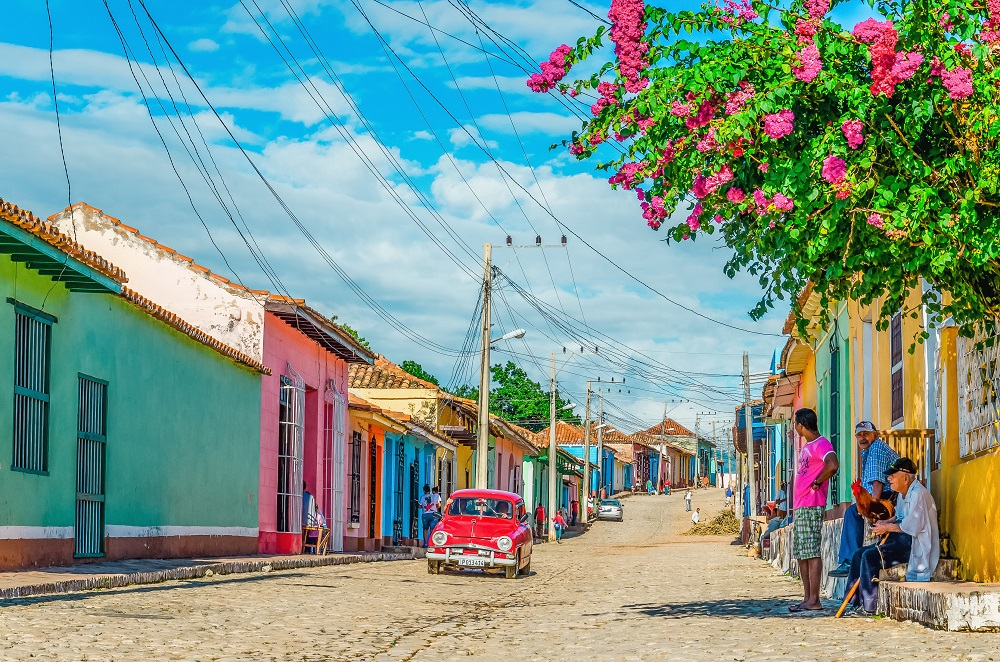 trinidad-foto-anna-jedynak